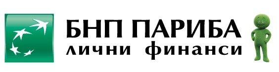 BNP Pariba logo